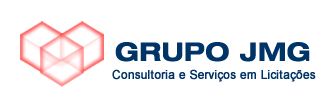 Grupo JMG